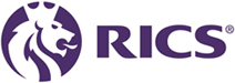 RICS - Royal Institution of Chartered Surveyors